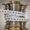 investitsii--450_jpg_300x200_crop_q70