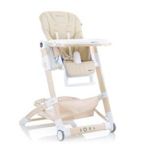 стул для кормления трансформер